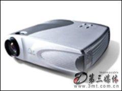 清�A紫光Unispro Z1投影�C