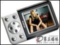 艾诺 V80(512M) MP3