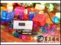 歌美 M9(256M) MP3