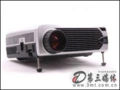 �想TD700投影�C