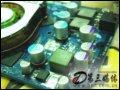 [大图4]华硕EN7900GS/2DHT/256M显卡