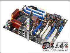 �A�TP5N32-E SLI主板