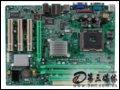 [大图1]映泰945GZ Micro 775主板