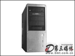 多彩DLC-MG483�C箱