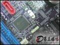 [大�D4]精英P965T-A主板