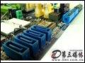 [大�D1]富士康945GZ7MC-RS2HV主板