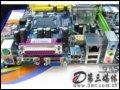 [大�D3]富士康945GZ7MC-RS2HV主板