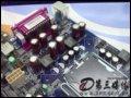 [大�D4]富士康945GZ7MC-RS2HV主板
