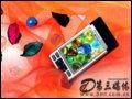 [大�D2]�~曼MOMO V2008(普通版)(1GB)MP3