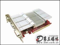 昂达7300GT狂飙版(256MB)显卡
