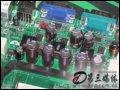 [大图4]映泰NF61S Micro AM2主板