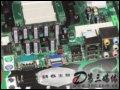 [大图5]映泰NF61S Micro AM2主板