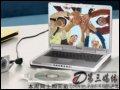 [大图1]戴尔Inspiron 640m(Core Duo T2050/1024MB/60GB)笔记本