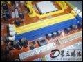 [大�D1]富士康WINFAST N5VM2AA-KRS2H主板
