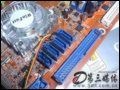 [大�D5]富士康WINFAST N5VM2AA-KRS2H主板