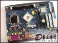 [大图1]杰微C19 UltraA主板