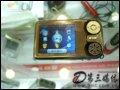 �~曼 A06(512MB) MP3