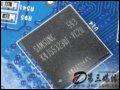 [大图5]讯景6800GS AGP版(T40B-UDF)(256M)显卡