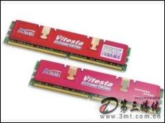 威���O致2GB DDR2 1066+(�_式�C)�却�