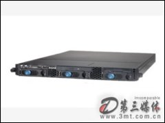 华硕AP1600R-E2/CS3(Xeon 2.8GHz/512MB)服务器