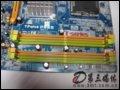 [大图4]映泰TForce P965主板