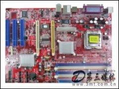 映泰915P-A7 Combo主板