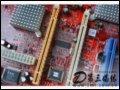 [大�D4]映泰915P-A7 Combo主板