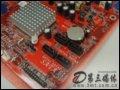 [大图6]映泰915P-A7 Combo主板