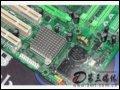 [大图8]映泰945GZ Micro 775主板