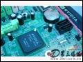 [大图5]映泰GeForce 6100-AM2主板