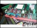 [大图6]映泰GeForce 6100-AM2主板