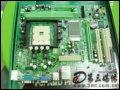 [大图7]映泰NF61S Micro 754主板