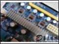 [大�D4]映泰TForce550 SE主板