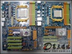 映泰TForce550 SE主板