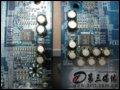 [大�D6]映泰TForce550 SE主板