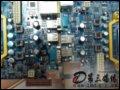 [大图7]映泰TForce550 SE主板