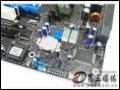 [大图6]映泰TForce 680I SLI Deluxe主板