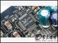 [大图8]映泰TForce 680I SLI Deluxe主板