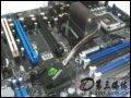 [大图2]映泰TForce 680I SLI Deluxe主板