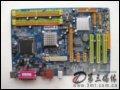 [大�D1]映泰TForce 945P SE主板
