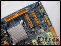 [大�D7]映泰TForce 945P SE主板