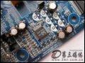 [大�D8]映泰TForce 945P SE主板
