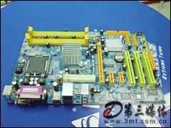 映泰TForce 945P SE主板