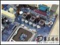[大图2]映泰TForce 965PT主板