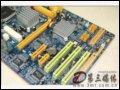 [大图7]映泰TForce 965PT主板