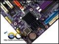 [大�D2]精英AMD690GM-M2主板