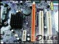 [大�D4]精英C51GM-M(V1.0)主板