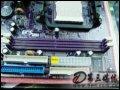 [大�D5]精英C51GM-M(V1.0)主板