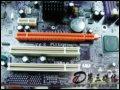 精英(ECS) C51GM-M(V1.0)主板 上一��