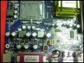 [大图5]富士康865G7MF-SH主板